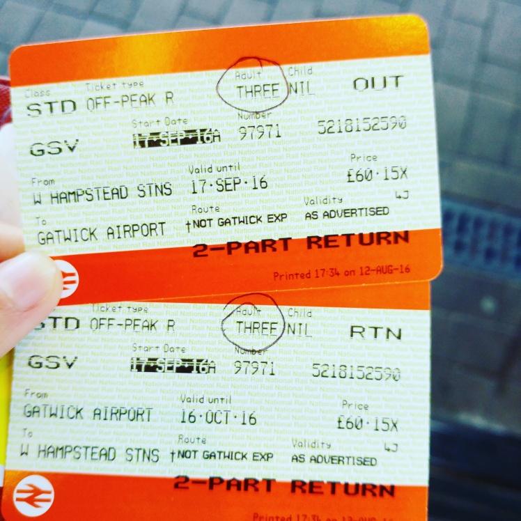 Thameslink Tickets Gatwick Airport.jpg