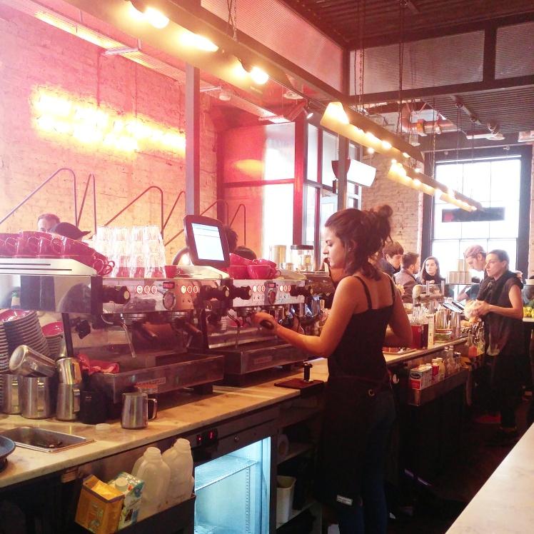 london-grind-bar