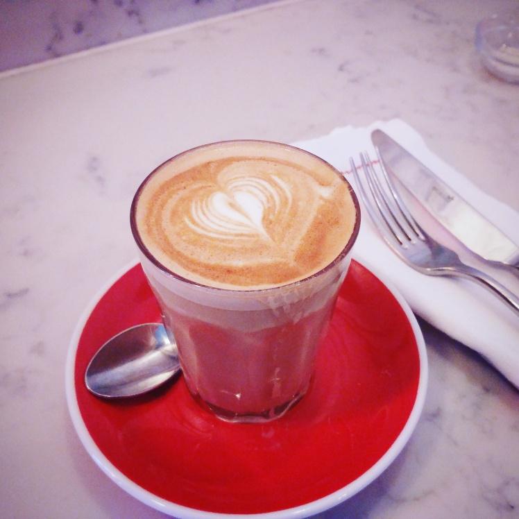 london-grind-latte