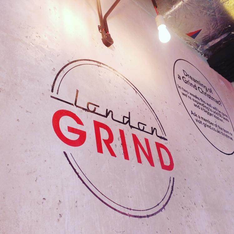London Grind Logo.jpg