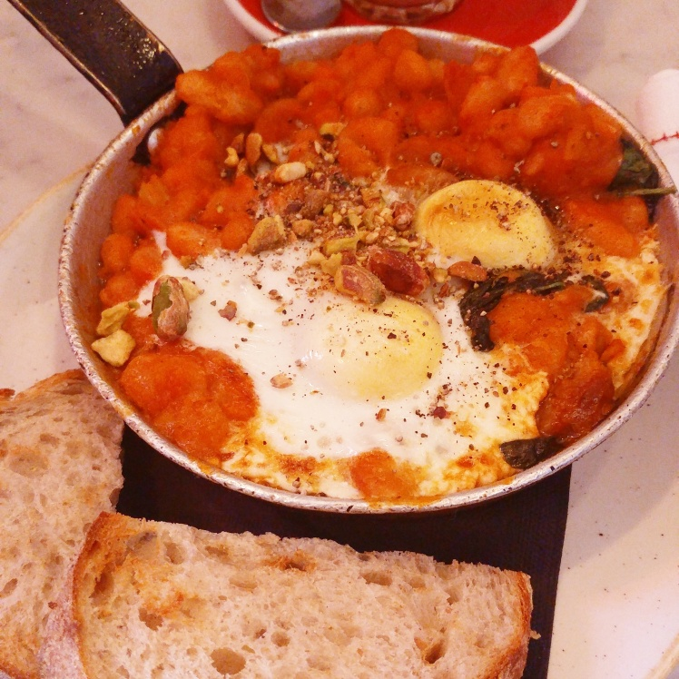 london-grind-one-pan-egg