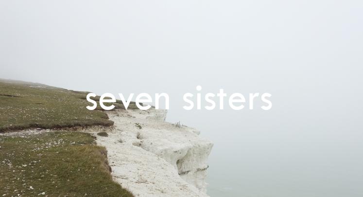 sevensister